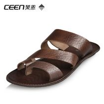 men leather sandals making - Recherche Google