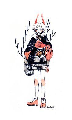Koyamori