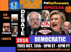 3-ACR-DEMOCRATIC-DEBATE
