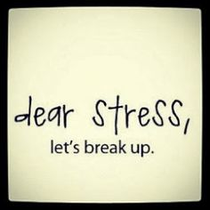 Jennifer recently had a tremendous amount of stress put on her. She had to choose how to handle the stress. See the top 10 ways you could handle stress. Easy Meditation, Meditation For Beginners, Grandparents Day Activities, Soul Songs, Stress Quotes, Holiday Stress, Daily Mantra, Stress And Depression, Central Nervous System