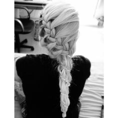 sscarlet ❤ liked on Polyvore featuring hair, pictures, hairstyles, people and girls