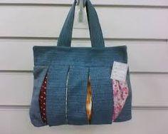 Resultado de imagem para bolsas de tecido customizadas