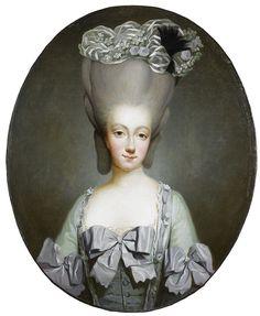 Countess of Artois.jpg