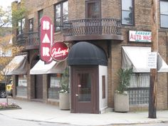 unique+store+front+doors   Restaurant & Bars Awnings   Business Awnings and Canopies   Cleveland ...