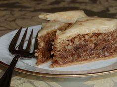 This baklava recipe is great! http://www.johnsjottings.com/archives/2003/03/22/recipe_baklava.html