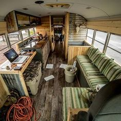 Got to check out @samsoholt's public land bus this past weekend at the @backcountryhunters Rendezvous. Sick rig and a cool idea to raise awareness of public land issues. We filmed a quick tour of the bus for our latest vlog, which also includes a look at my experiences at #rende2018. Check out the YT vid linked in profile. : @samsoholt #buslife #vanlife #publicland #keepitpublic #publiclandsproud #publiclandowner #nature #thatwildcountry #wilderness #conservation #hunting