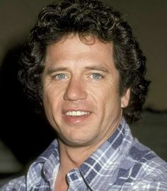Born in Wisconsin in 1951, Tom Wopat first appeared in the entertainment world on the Broadway stage in 1977 replacing another star in the musical I Love My Wife.  He made several other musical credits under his belt including Guys and Dolls... Read more>>