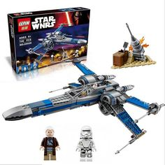 ==> consumer reviews2016 LEPIN 05029 05004 Star Wars First Order Poe's X-wing Fighter building blocks X wing Star wars Minifigures Toys For Children2016 LEPIN 05029 05004 Star Wars First Order Poe's X-wing Fighter building blocks X wing Star wars Minifigures Toys For ChildrenSale on...Cleck Hot Deals >>> http://id687534029.cloudns.ditchyourip.com/32721315276.html images