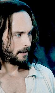 our-destinies-entwined: Sleepy Hollow | 2.05...