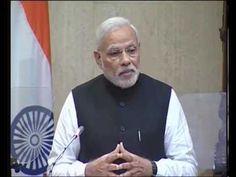 Prime Minister Narendra Modi's Visit to Mauritius  http://www.narendramodi.in/prime-minister-narendra-modis-visit-to-mauritius/