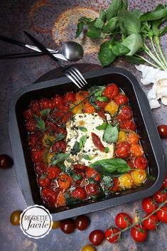 Pasta, Grill Pan, Risotto, Entrees, Grilling, Spaghetti, Food And Drink, Ethnic Recipes, Ferrari