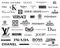 mens designer clothing brands