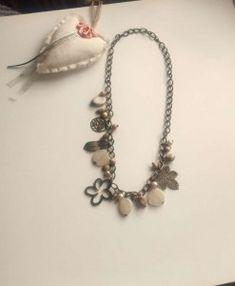 26ad630ad87874f230481ee5f29c94de Drop Earrings, Jewelry, Fashion, Jewels, Style, Moda, Jewlery, Jewerly, Fashion Styles