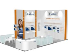 If your needs require a Trade Show Exhibit or Trade Show Exhibit like - Booth. EXHIBITMAX is the best exhibit rental company! Trade Show, Exhibit, Display, Booth, Windows Server, Design, Floor Space, Billboard