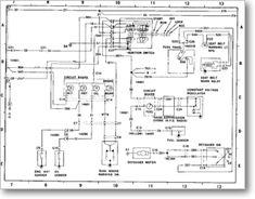 DiagramaManual FORD ford    maverick    a  o 1976   diagrama