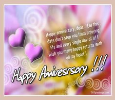 Dating anniversary quotes funny new 30 splendid and heart touching wedding anniversary wishes funpulp Funny Anniversary Messages, Wedding Anniversary Message, Anniversary Wishes For Wife, Anniversary Dates, Dating Anniversary, Funny New, Funny Happy, Monthsary Message, Death Quotes