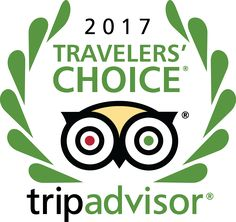 We are honored to receive TripAdvisor's recognition as #5 in USA and #14 worldwide Hotel/Bed & Breakfast. We thank our guests and friends for their encouragement and support. www.thecanyonvilla.com