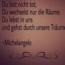 Bildergebnis Für Vermissen Trauer Sprüche   Schatzi   Pinterest   Messages