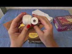 Pañuelo Ginebra,Materiales - YouTube Youtube, Craft, Geneva, Youtubers, Youtube Movies