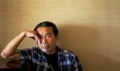 """""""Kafka sulla spiaggia"""" di Haruki Murakami: la sensazione di entrare ad occhi…"""