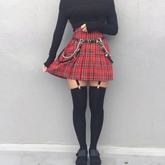 Image may contain: one or more people and shoes Dressy Outfits, Cute Summer Outfits, Grunge Outfits, Cool Outfits, Dark Fashion, Grunge Fashion, Aesthetic Fashion, Aesthetic Clothes, Mode Grunge