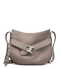 4afb9c3ea130 Visit Tory Burch to shop for Gemini Link Shoulder Bag and more Womens Sale.  Find designer shoes