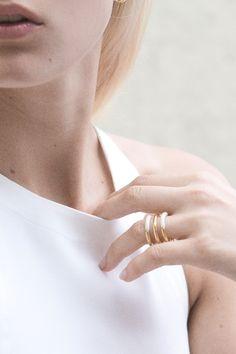 Koso Ring