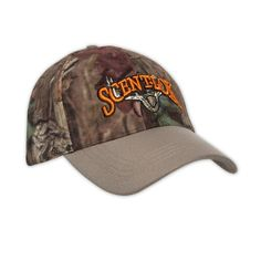 f164c6ffd596f Amazon.com : Scent-Lok Men's Full Season Hat, Mossy Oak Infinity, One Size  : Hunting Hats : Sports & Outdoors