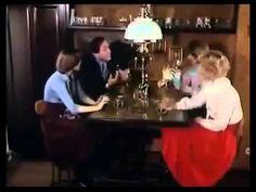 https://www.youtube.com/watch?v=mcNyKC8fcD4 ~GRATUIT~ Voir Les Boxtrolls Streaming Film en Entier HD