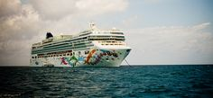 Norwegian Cruise Lines - INCREDIBLE AIR+CRUISE+HOTEL PACKAGE! Now is the best time to book a cruise aboard Miami's Ultimate ShipTM – Norwegian Getaway. Sail away for 7 days to the Eastern Caribbean from Miami and your airfare, a pre-cruise hotel package and so much more are all included in one great rate. There's never been a better time to Cruise Like a Norwegian®.