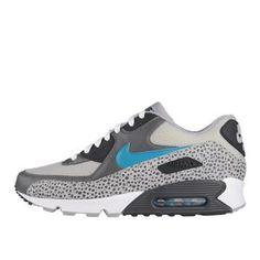 Nike Air Max 90 OMG!!!!