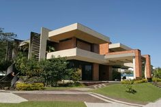 Arquivo Histórico De Joinville. #joinville