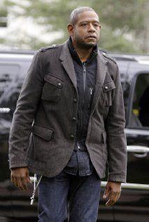 Criminal Minds: Suspect Behavior (TV Series 2011– ) - IMDb