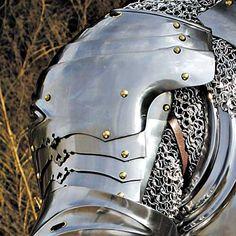 Medieval Knight Armor for Sale Medieval Knight Armor, Medieval Weapons, Arm Armor, Body Armor, Schulterpanzer Tattoo, Norse Tattoo, Samoan Tattoo, Polynesian Tattoos, Viking Tattoos