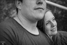 Jessica + Cristian Preboda @ Muros de Nalón, Asturias. España Passion Photography, Couple Photos, Couples, Christians, Couple Shots, Couple, Couple Pics
