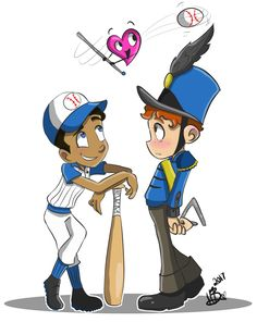 In a Heartbeat Sherwin x Jonathan Cute Relationships, Funny Relationship, Cartoon Shows, Wattpad, Film Director, Animation Film, In A Heartbeat, Dreamworks, Short Film