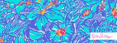 Lilly Pulitzer Mai Tai Cover Photo