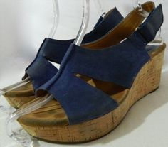 eed5511881dca 41 Best Shoes images