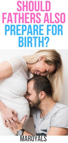 Should Fathers Also Prepare for Birth? - Parenting tips and advice Pregnancy Checklist, Pregnancy Goals, New Parent Advice, Mom Advice, Natural Parenting, Parenting Hacks, Delivery Room, Getting Ready For Baby, Thing 1