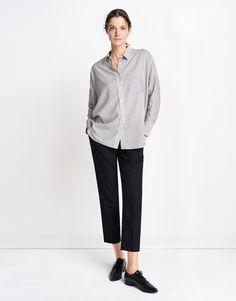 https://static.casual-fashion.com/images/product/de/152x194/4/schwarz_hemdbluse_damen_ziri_someday_look_900.jpg