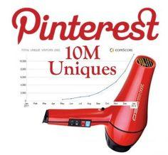 was man alles mit #Pinterest machen kann #Ideen