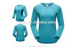 Sports Jersey New Model Size Xxxxxxl Mens Wear 2016 T Shirts - Buy Size Xxxxxxl,Sports Jersey New Model,Best Cricket Jersey Designs Product on Alibaba.com