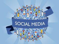 Netwerken & social media: 3 hartekreten  http://www.pimpyourcareer.nu/netwerken-social-media-3-hartekreten/