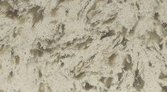 ColorQuartz Siberian White Kitchen Redo, Home Projects, Natural Stones, Bathrooms, Marble, Decor Ideas, Design, Home Decor, Kitchen Makeovers