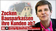 http://www.bild.de/bild-plus/geld/wirtschaft/bausparen/zocken-die-bausparkassen-ihre-kunde-ab-39145816,var=x,view=conversionToLogin.bild.html