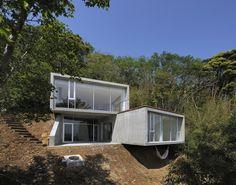 A House | iGNANT