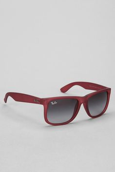 468ca1014ef1d 190 best Shades images on Pinterest   Eye Glasses, Lenses and Cheap ...