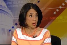 "Jennifer Rubin is a widely syndicated conservative columnist. Her ""home"" is  the """