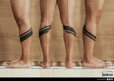 Klai Jakkawan Tattoo Studio / Design by Wanpracha / Tattoo by Armata Klai Jakkawan Tattoo Studio / Conception de Wanpracha / Tatouage de Armata Arm Cover Up Tattoos, Leg Band Tattoos, Black Band Tattoo, Tattoo Band, Circle Tattoos, Leg Tattoo Men, Line Tattoos, Foot Tattoos, Black Tattoos