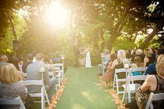 San Diego Wedding Photographer - Aaron Willcox Photography - Wedding at the San Diego BotanicGardens